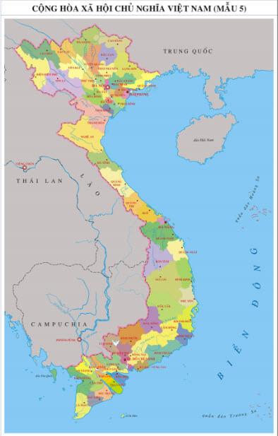 ban-do-vieTìm nơi bán bản đồ Việt Nam cỡ lớn chất lượngt-nam-co-lon-1