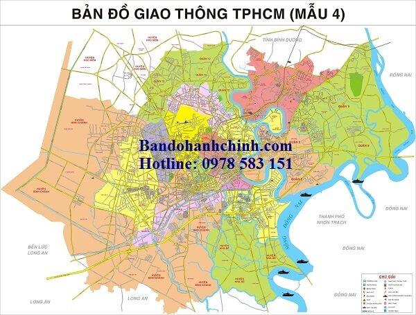 GIAO THONG TPHCM MAU 4
