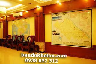 Bản đồ du lịch đồng bằng sông Cửu Long hoàn thiện
