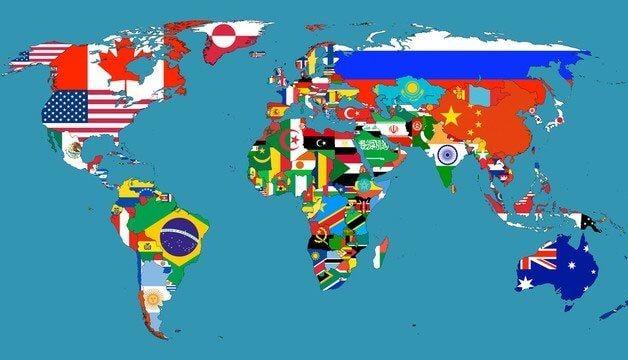 bản đồ treo tường, mua bản đồ thế giới ở đâu, bản đồ thế giới treo tường, mua bản đồ việt nam ở đâu, mua bản đồ ở đâu, mua bản đồ sài gòn, mua bản đồ thành phố hồ chí minh, bán bản đồ hà nội khổ lớn