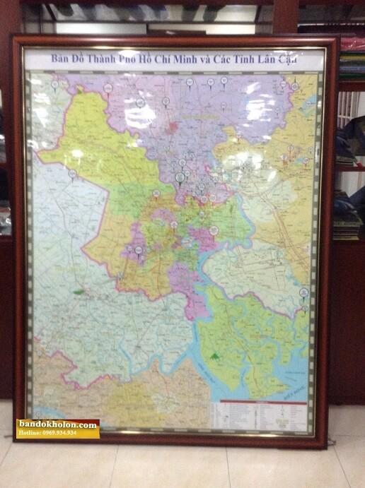 nơi bán bản đồ thành phố Hồ Chí Minh, bản đồ cỡ lớn, mua bản đồ hành chính các tỉnh, bản đồ cỡ lớn, bán bản đồ Việt Nam, mua bản đồ ở đâu, mua bản đồ Hà Nội