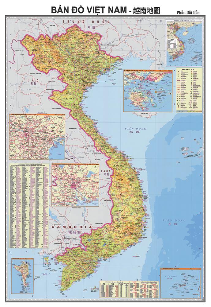 ban-do-viet-nam-tieng-trung-mau-01